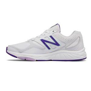 Never used women New Balance 824 size 8.5